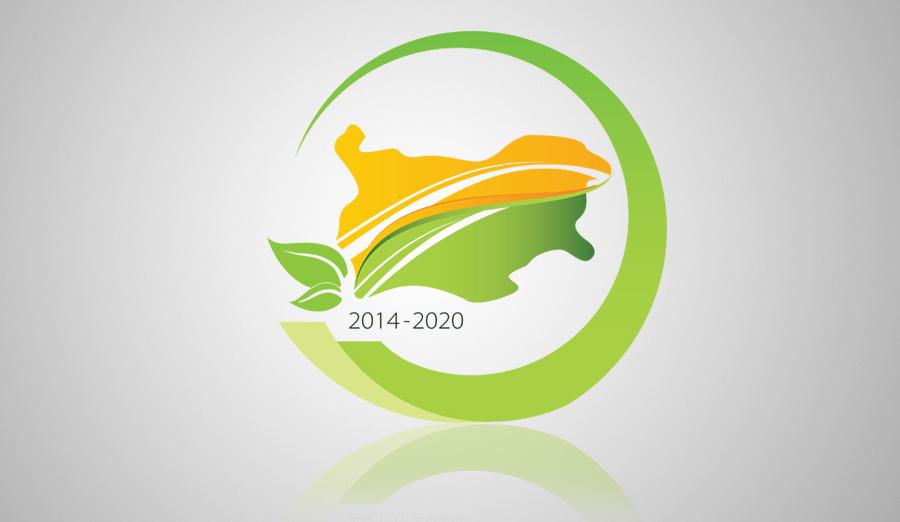 ПРСР-2014-2020