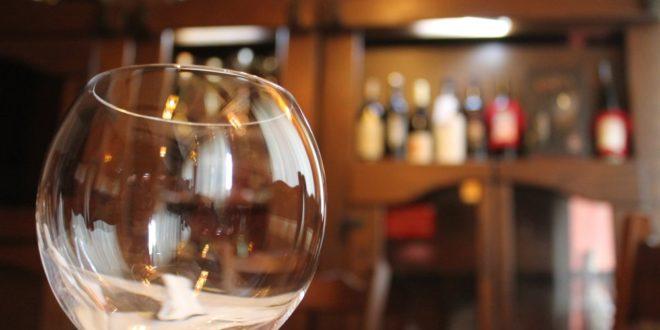 вино, дегустации
