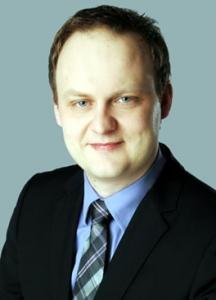 Георг Урбан