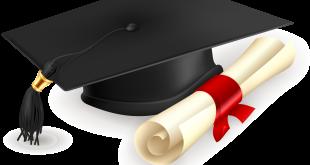 Graduation_cap-4