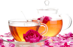 Health-Benefits-Of-Rose-Tea