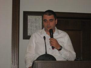 Димитър Конев