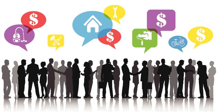 Нови възможности за предприемачество - Финансирай идеите си по програми на Европейския съюз :: Finansirane.eu ::