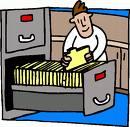 clerk.jpg