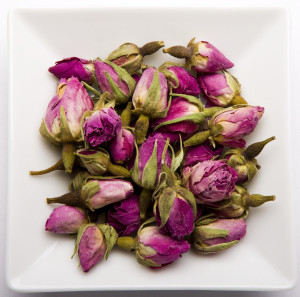 damask_rose_buds_-_feature_product