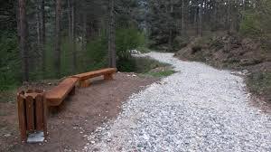 горски път