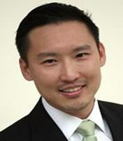Timothy Kim, US Export-Import Bank, САЩ
