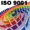 iso90011.jpg