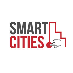 logo-smart 256 x 256