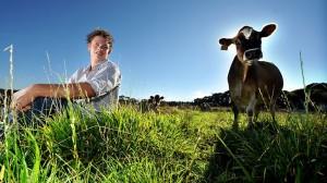 Млад фермер 2014-2020