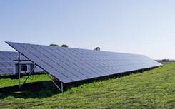 photovoltaic-park2