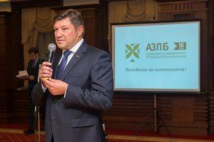 Венцислав Върбанов
